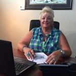 Chris Nagle    Office Manager  210-590-1313 chrisn@cribleyent.com