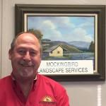 Matt Dory    General Manager Mocking Bird Landscape Services  210-889-1449 mdory.mockingbird@yahoo.com