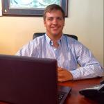 Kyle Cribley   Assistant Manager/ Supervisor  210-831-6438 kylec@cribleyent.com