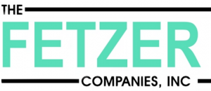 fetzer_logo