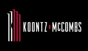 koontz-mccombs