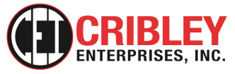 Cribley Enterprises